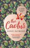 The Cactus (eBook, ePUB)