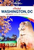 Lonely Planet Pocket Washington, DC (eBook, ePUB)