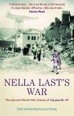 Nella Last's War (eBook, ePUB)