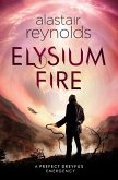 Elysium Fire (eBook, ePUB)