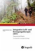 Integrative Leib- und Bewegungstherapie (IBT) (eBook, PDF)