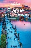 Lonely Planet Prague & the Czech Republic (eBook, ePUB)