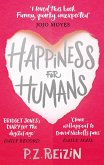 Happiness for Humans (eBook, ePUB)