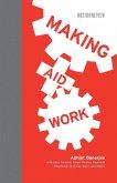 Making Aid Work (eBook, ePUB)