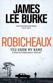 Robicheaux (eBook, ePUB)