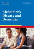 Alzheimer's Disease and Dementia (eBook, PDF)