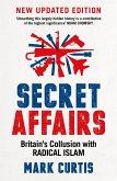 Secret Affairs (eBook, ePUB)
