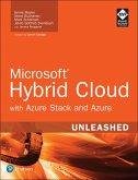 Microsoft Hybrid Cloud Unleashed with Azure Stack and Azure (eBook, ePUB)