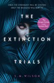 The Extinction Trials (eBook, ePUB)