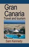 Gran Canaria (eBook, ePUB)