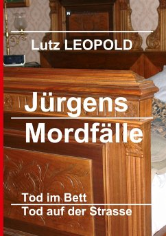 Jürgens Mordfälle