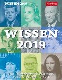 Wissen 2019