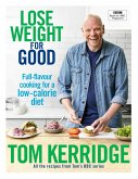Lose Weight for Good (eBook, ePUB)