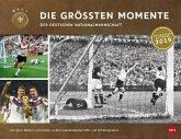 Die größten Momente der deutschen Nationalmannschaft 2019