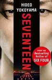 Seventeen (eBook, ePUB)