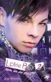 Lolita Boy 2