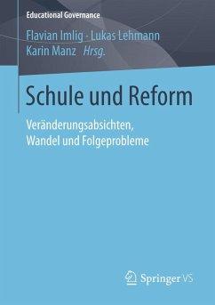 Schule und Reform