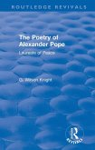 Routledge Revivals: The Poetry of Alexander Pope (1955) (eBook, PDF)
