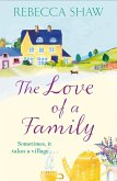 The Love of a Family (eBook, ePUB)