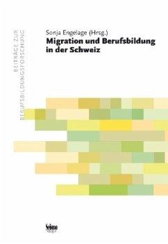 Migration und Berufsbildung in der Schweiz