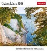 Ostseeküste 2019