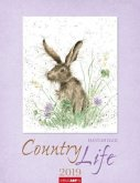Country Life - Kalender 2019