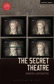The Secret Theatre (eBook, PDF)