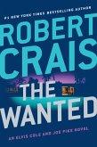 The Wanted (eBook, ePUB)