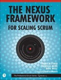 Nexus Framework for Scaling Scrum, The (eBook, PDF)