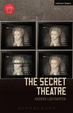 The Secret Theatre (eBook, ePUB)