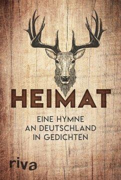 Heimat (eBook, PDF)