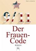 9/11 Der Frauen-Code (eBook, ePUB)