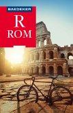 Baedeker Reiseführer Rom (eBook, PDF)