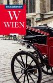 Baedeker Reiseführer Wien (eBook, PDF)
