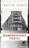 Skandinavisches Viertel (eBook, ePUB)