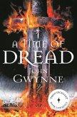 A Time of Dread (eBook, ePUB)