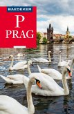 Baedeker Reiseführer Prag (eBook, PDF)