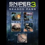 Sniper Ghost Warrior 3 Season Pass (Download für Windows)