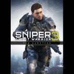 Sniper Ghost Warrior 3 The Sabotage (Download für Windows)
