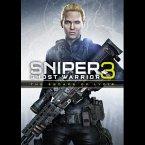 Sniper Ghost Warrior 3 The Escape of Lydia (Download für Windows)