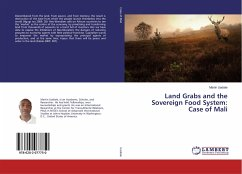 Land Grabs and the Sovereign Food System: Case of Mali - Uadiale, Martin