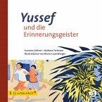 Yussef und die Erinnerungsgeister