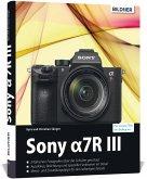 Sony Alpha 7R III