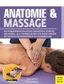 Anatomie & Massage