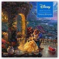 Thomas Kinkade: The Disney Dreams Collection - ...
