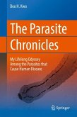 The Parasite Chronicles