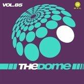 The Dome,Vol.85