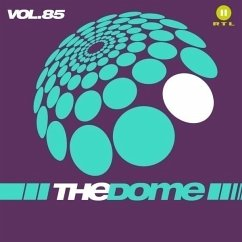The Dome,Vol.85 - Diverse