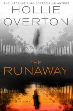 The Runaway - Overton, Hollie