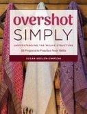 Overshot Simply